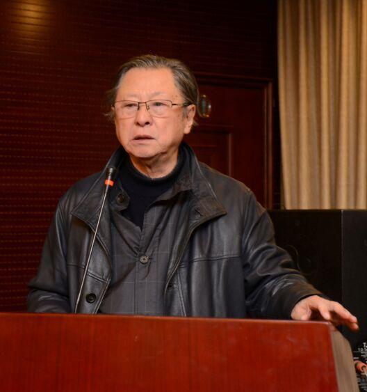 大型美术文献系列影像纪录工程《岁月丹青》60集(上部)发布